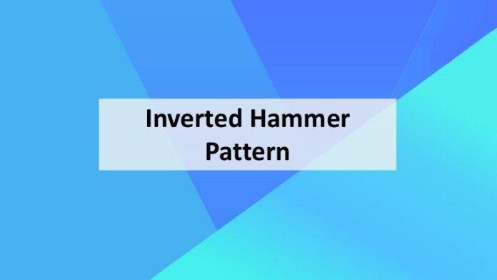 Inverted Hammer